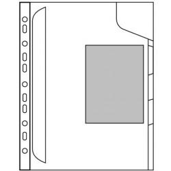 Obwoluta A4 Ofertowa Leitz CombiFile  4729