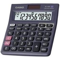 Kalkulator Casio MJ-120D-S