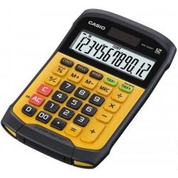 Kalkulator Casio WM-320MT Wodoodporny