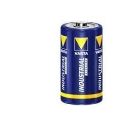 Bateria R14 Varta Industrial