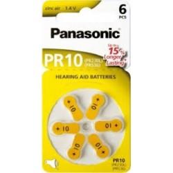 Bateria PR-10 Panasonic