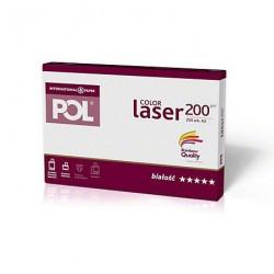 Papier Ksero A3 Polcolor 200g