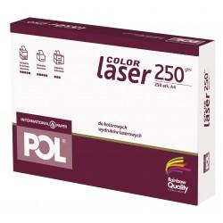 Papier Ksero A3 Polcolor 250g