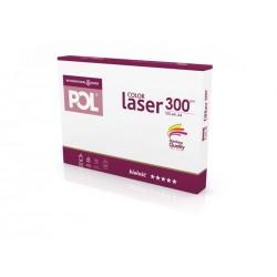Papier Ksero A4 Polcolor 300g