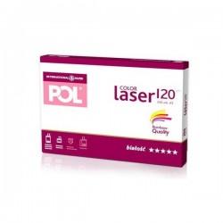Papier Ksero A3 Polcolor 120g