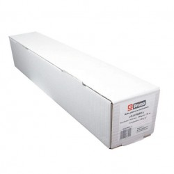 Papier w Roli do Plotera ePrimo 814mmx50m 80g