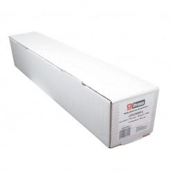 Papier w Roli do Plotera ePrimo 594mmx50m 80g