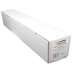 Papier w Roli do Plotera ePrimo 1118mmx50m 80g