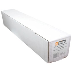 Papier w Roli do Plotera ePrimo 1118mmx50m 90g