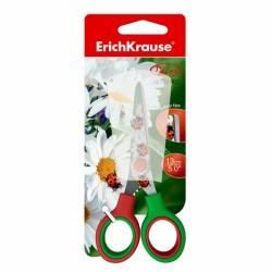 Nożyczki Erich Krause Decor Summer 13cm