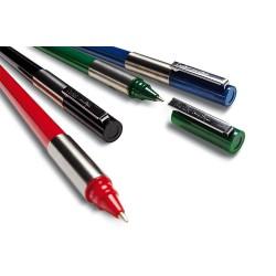 Długopis Pentel BK708 Czarny