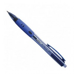 Długopis G-SOFT Niebieski EK39206
