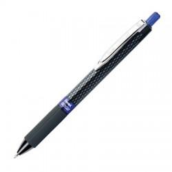 Długopis Żelowy  Pentel K497 Niebieski