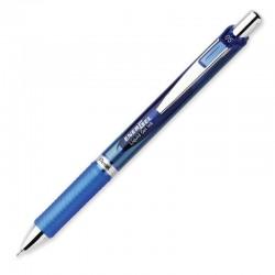 Pióro Kulkowe Pentel BLN75 Niebieskie