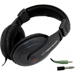 Słuchawki Esperanza Regge EH120