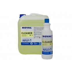 Royal RO-17 5L Cleaner