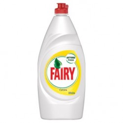 Fairy Płyn Do Naczyń 900ml