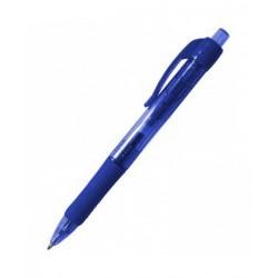 Długopis Uchida RB-10 Niebieski