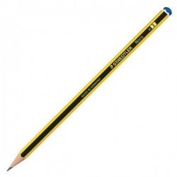 Ołówek Staedler Noris H