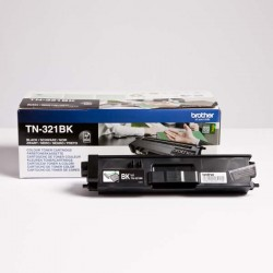Toner Brother TN-321BK BLACK Oryginal
