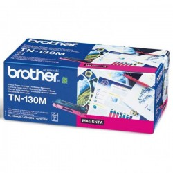 Toner Brother TN-130M MAGENTA oryginal
