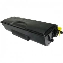 Toner Brother TN-6600 Zamienny