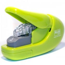 Zszywacz Plus Staple Free SL-106 - Bezzszywkowy Do 6k.