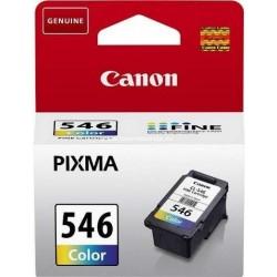 Tusz Canon CL-546 Color Oryginal