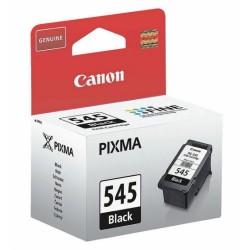 Tusz Canon PG-545BK Black Oryginal