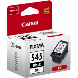 Tusz Canon PG-545XL Black Oryginal