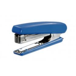 Zszywacz Tetis GV109-N Niebieski