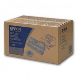 Toner Epson C13S051173 oryginal