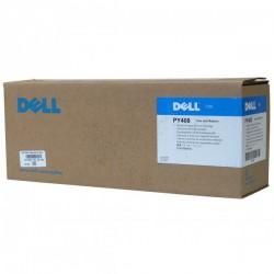 Toner Dell 593-10238 oryginal