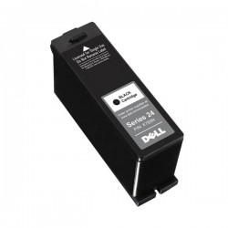 Tusz Dell 592-11311 Black Oryginal