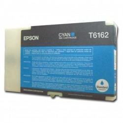 Tusz Epson T6162 CYAN oryginal