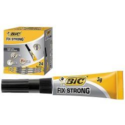 Klej Bic Fix Strong 3g.