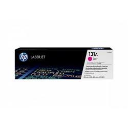 Toner HP 131A CF213A Magenta oryginal