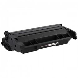 Toner 26X CF226X Black Zamienny