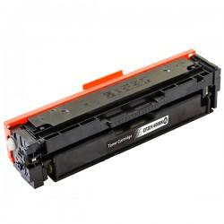 Toner HP 201X CF400X Black Zamienny