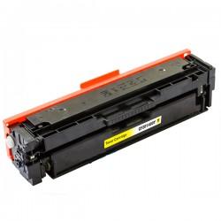 Toner HP 201X CF403X Magenta Zamienny