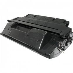 Toner HP 27X C4127X Black Zamienny