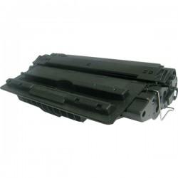 Toner HP 16A Q7516A Black Zamienny