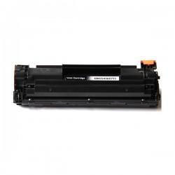 Toner HP 36A CB436A Black Zamienny