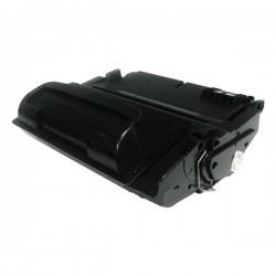 Toner HP 38A Q1338A Black Zamienny