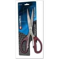 Nożyczki Biurowe Noster 21cm