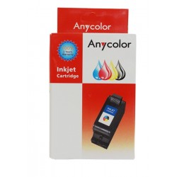 Tusz HP 17 C6625A Color Zamienny Anycolor