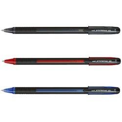 Długopis Uni SX-101 Jetstream Czarny