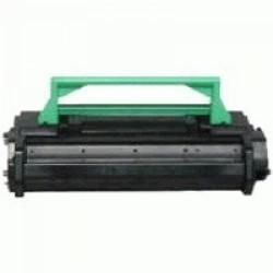Toner Kyocera TK-18 Black Oryginal