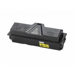 Toner Kyocera TK-1140 Black Oryginal
