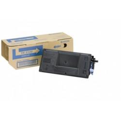 Toner Kyocera TK-3100 Black Oryginal
